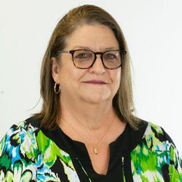 Bethlyn Dupnik's Profile Photo