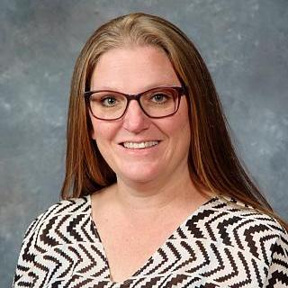 Janet Wilson's Profile Photo