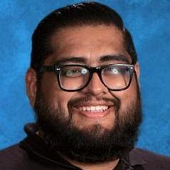 Chuy Rodriguez's Profile Photo