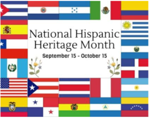 hispanicheritagemonth.PNG