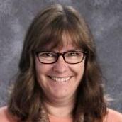 Susan Lopez's Profile Photo