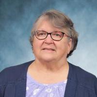 Janie Hollister's Profile Photo