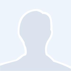 Micheal Montijo's Profile Photo