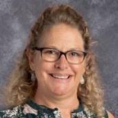 Melissa McCormick's Profile Photo