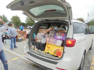 Grocery GiveAway3.jpg