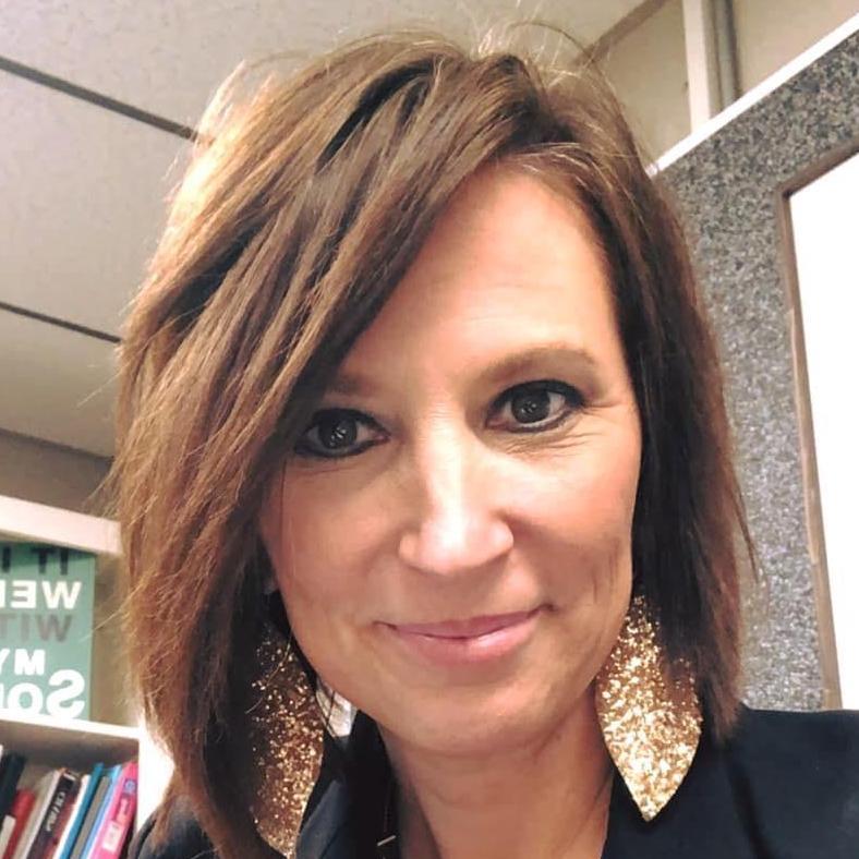 Jennifer Gholson's Profile Photo
