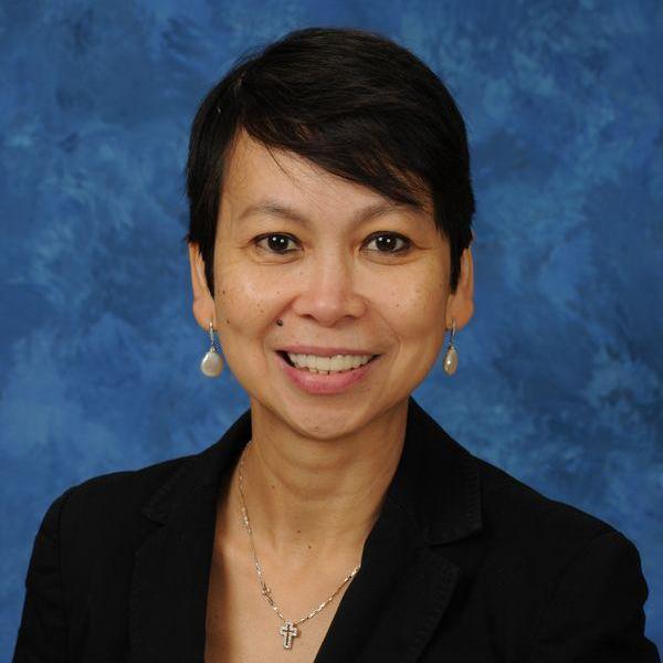Mildred Molito's Profile Photo