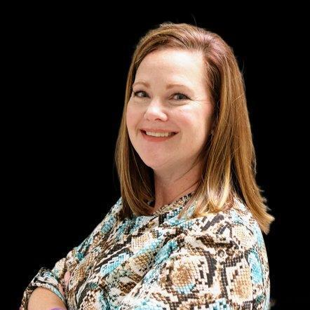 Lezlie Buchanan's Profile Photo