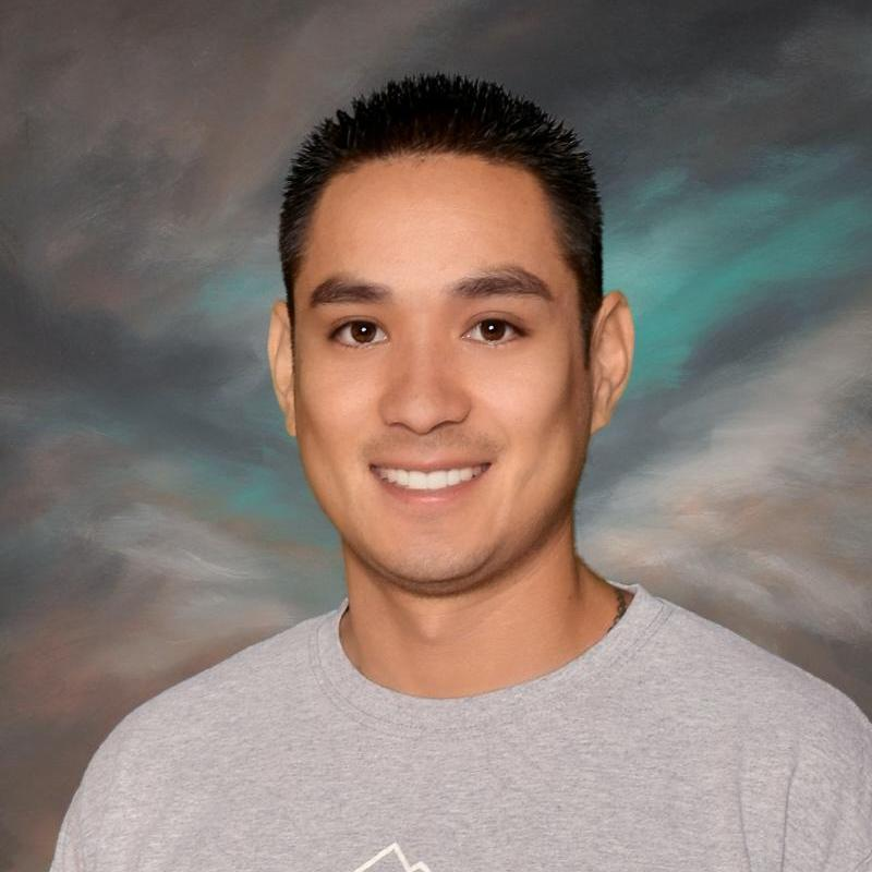 Edgar Nguyen's Profile Photo