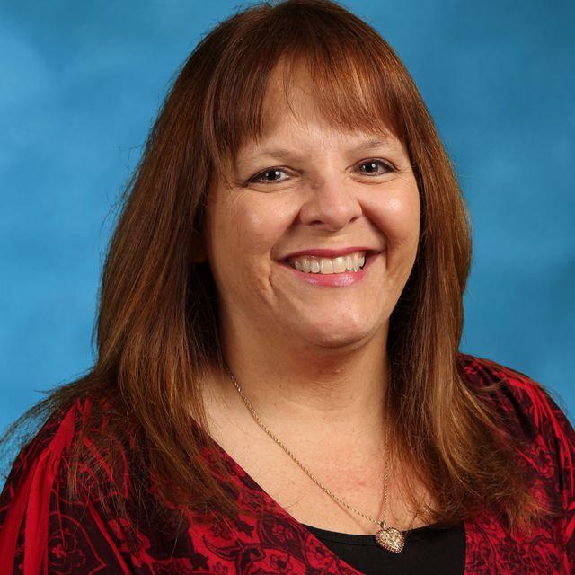 Janet Lancaster's Profile Photo