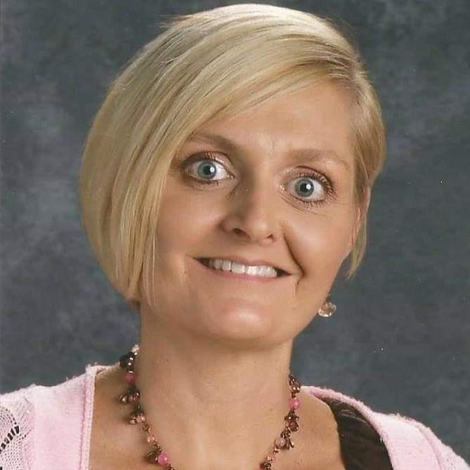 Dee Tidwell - 4th Grade's Profile Photo