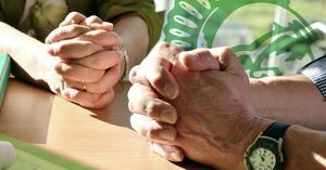 hands_prayer.jpg