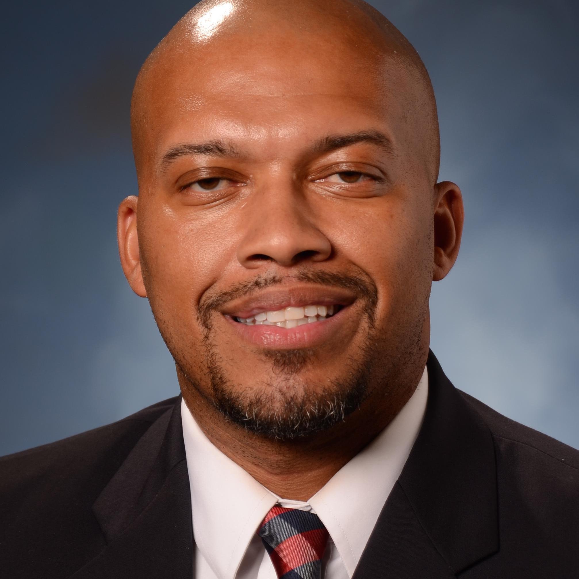 Chris Earl's Profile Photo