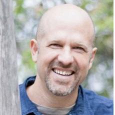 Craig Haims's Profile Photo