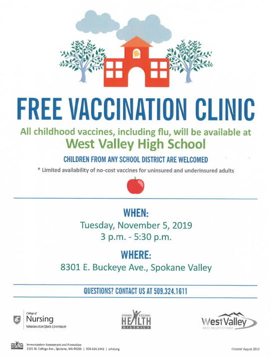 Free Vaccination 11-5-19.PNG