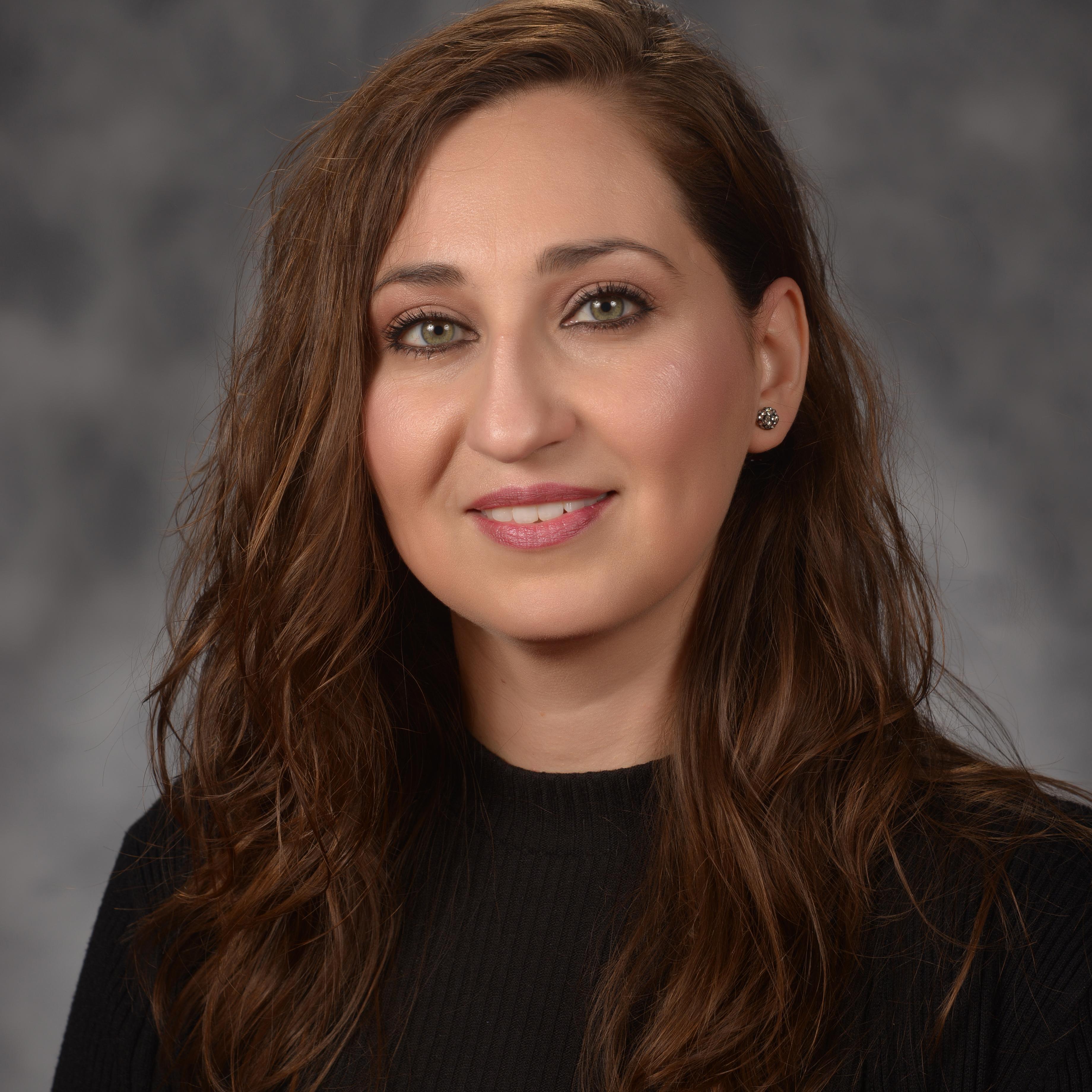 LETICIA RAMIREZ's Profile Photo