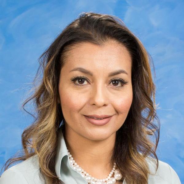 Monica Escalera's Profile Photo