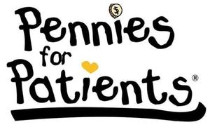 pennies-for-patients.jpg