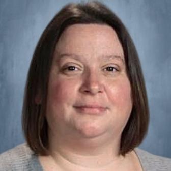 Roberta Cortez's Profile Photo