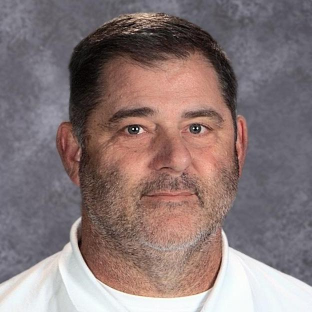 Phillip Lane's Profile Photo