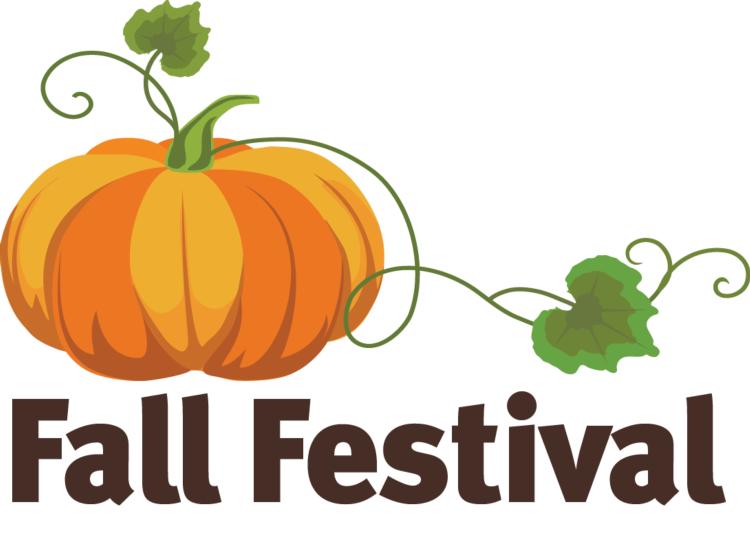 Fall Festival 2018 Thumbnail Image
