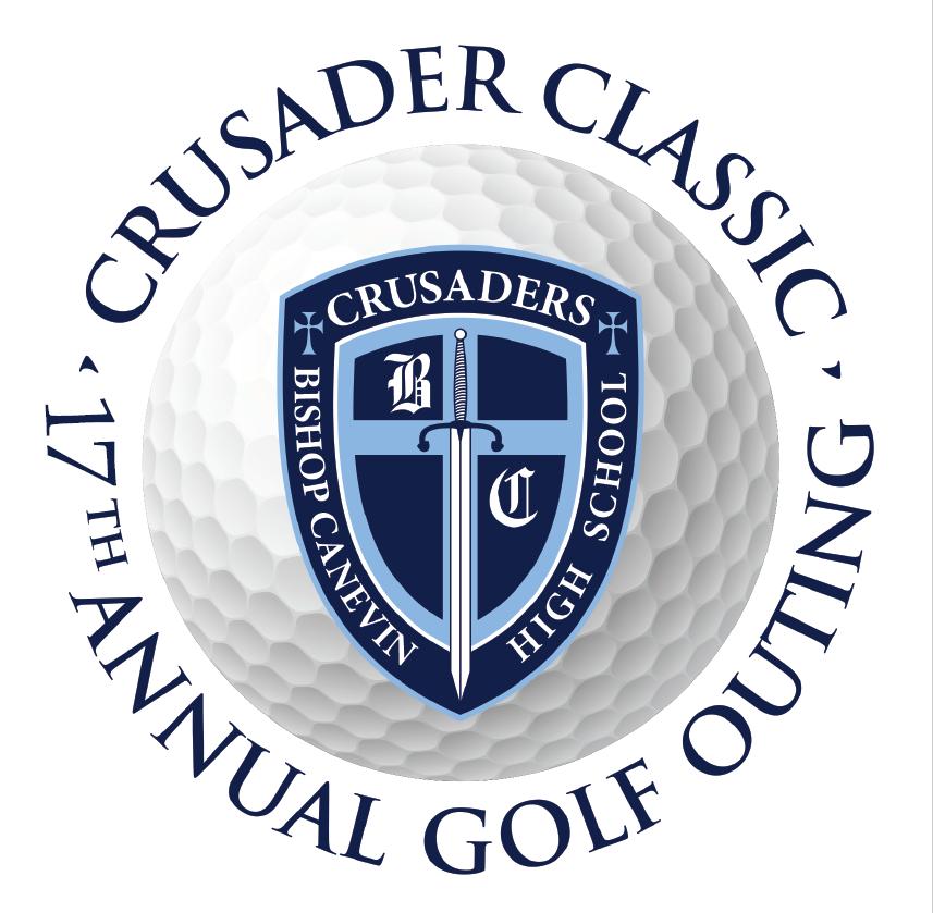 Crusader Classic