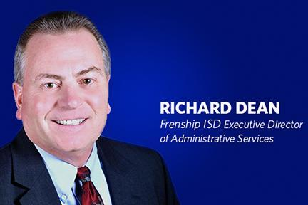 Dean Selected For Board