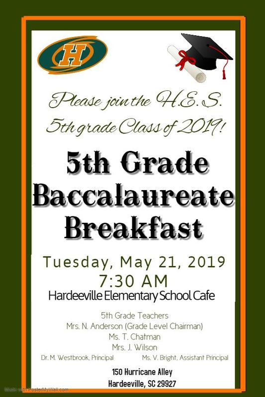 Baccalaureate Breakfast - Made with PosterMyWall.jpg