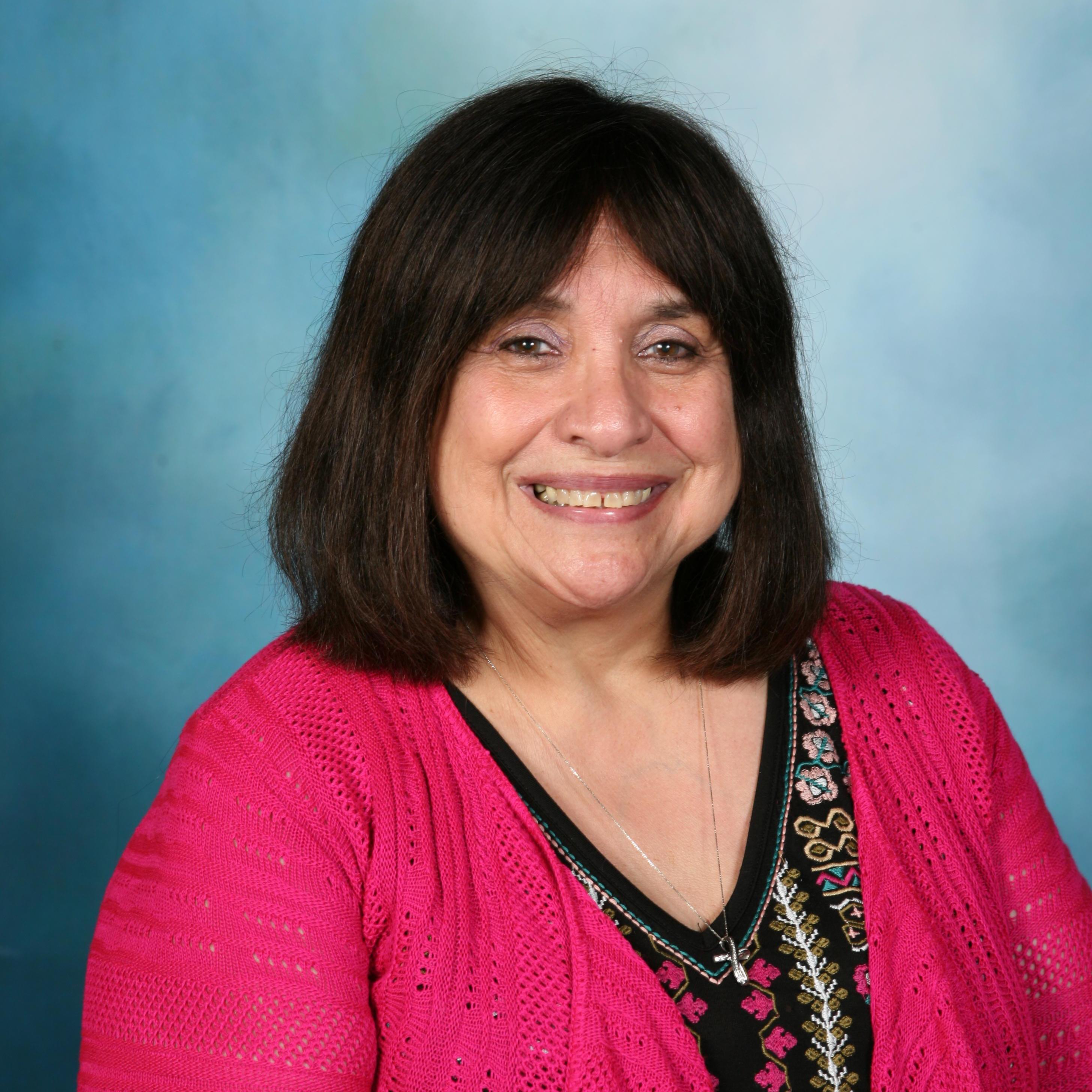 Debbie Giroir's Profile Photo
