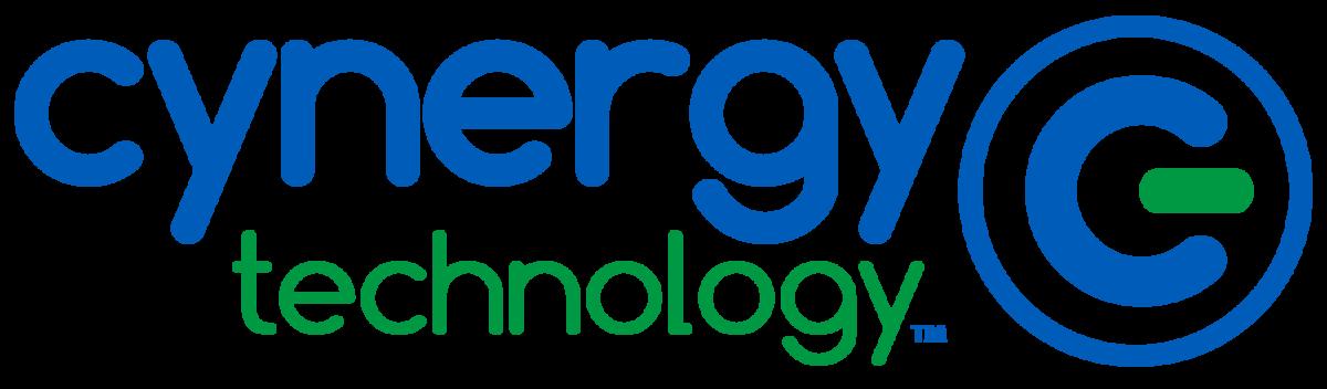 Cynergy Technology Logo