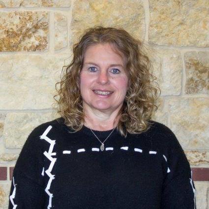 Karen Wernli's Profile Photo