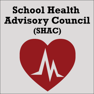 Parent volunteers needed to serve on School Health Advisory Council Thumbnail Image