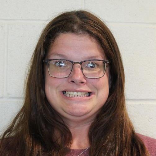 Nikki Christenson's Profile Photo