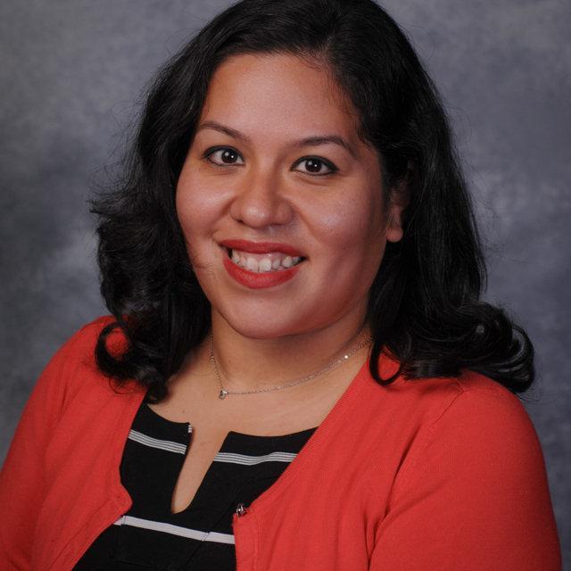 Carolina Velez's Profile Photo