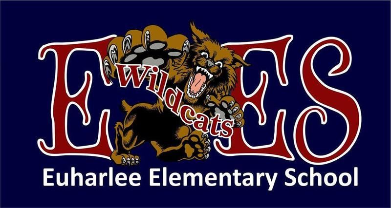Euharlee Elementary named Title 1 Reward School.
