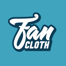 Fan Cloth Logo