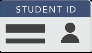 studentid.png