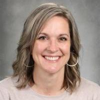 Jennifer Case's Profile Photo