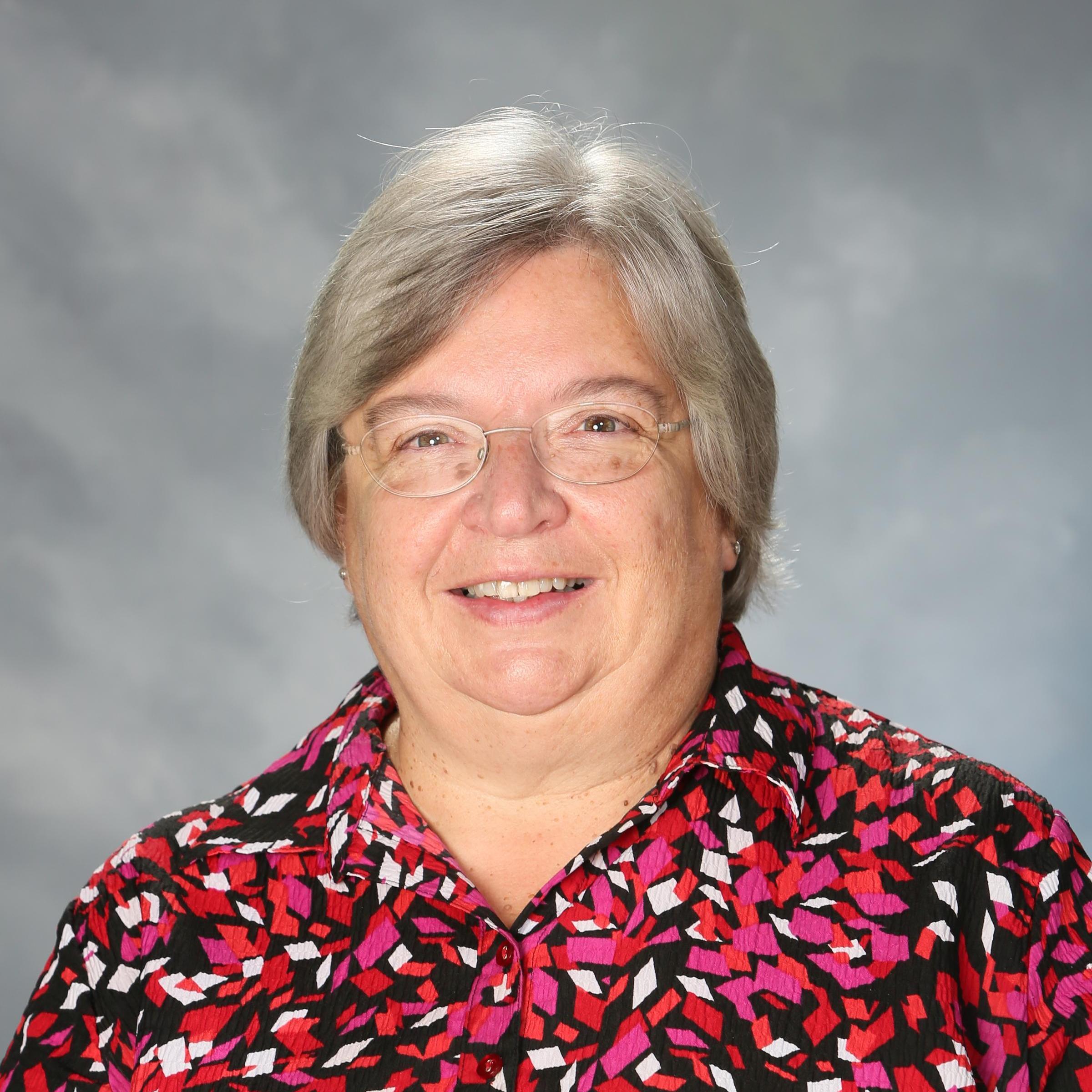 Margaret Sindleri's Profile Photo