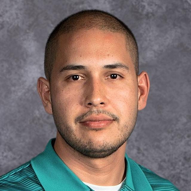 Jorge Espinoza's Profile Photo