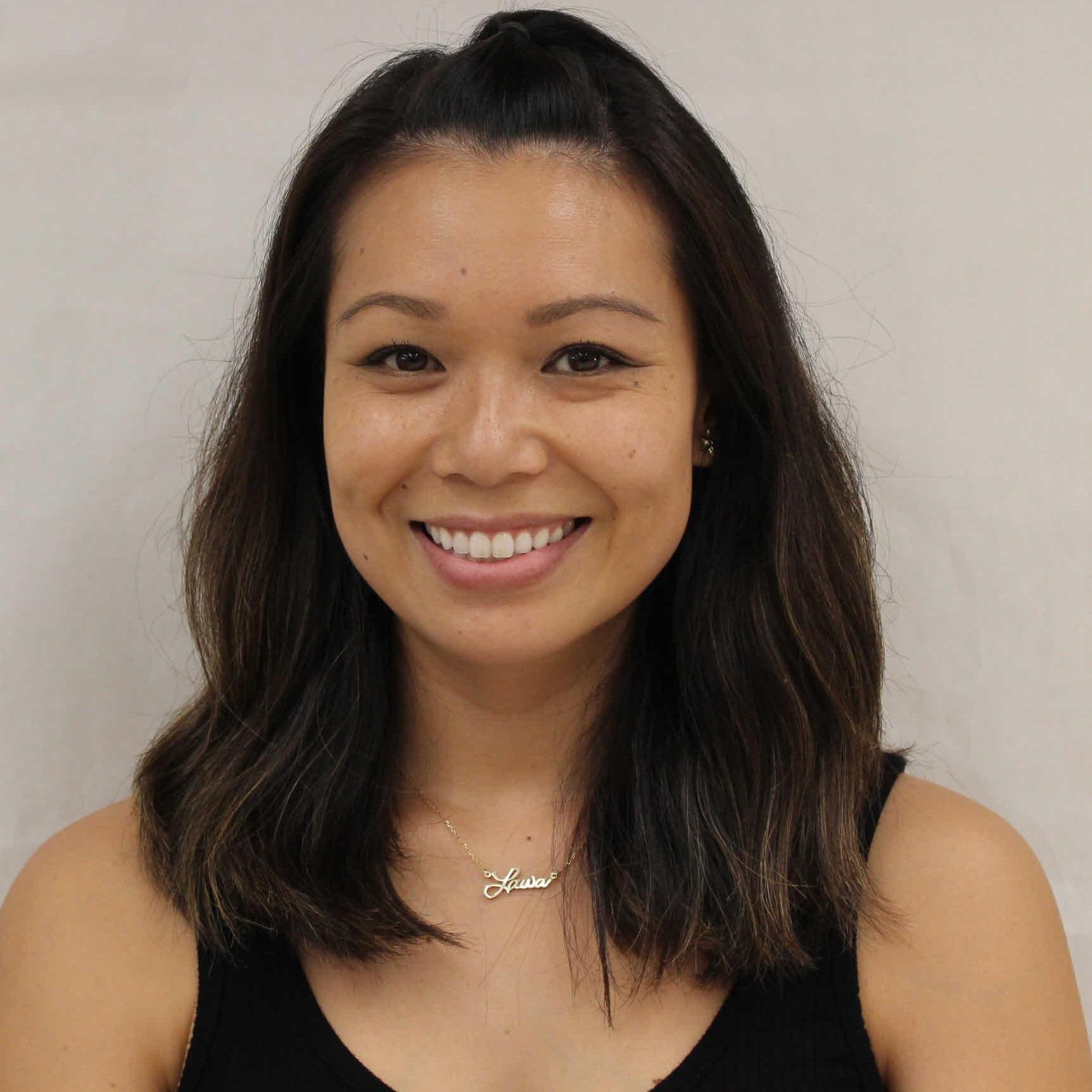 Martina Rice's Profile Photo