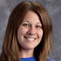 Melissa Hammer's Profile Photo