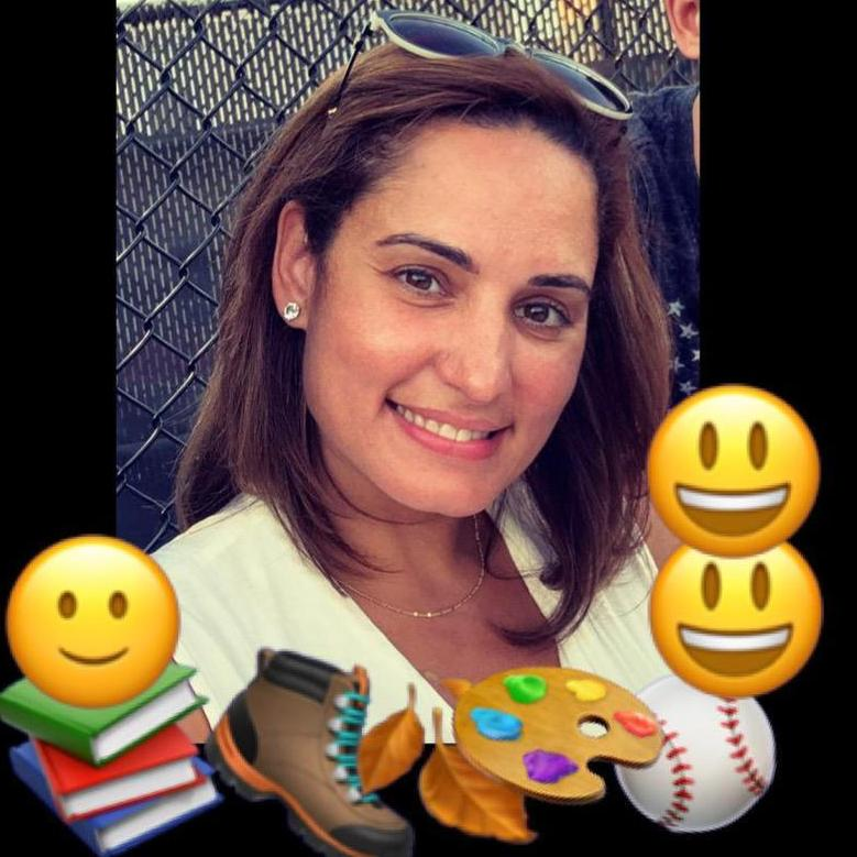 Legna Vidal-Toribio's Profile Photo