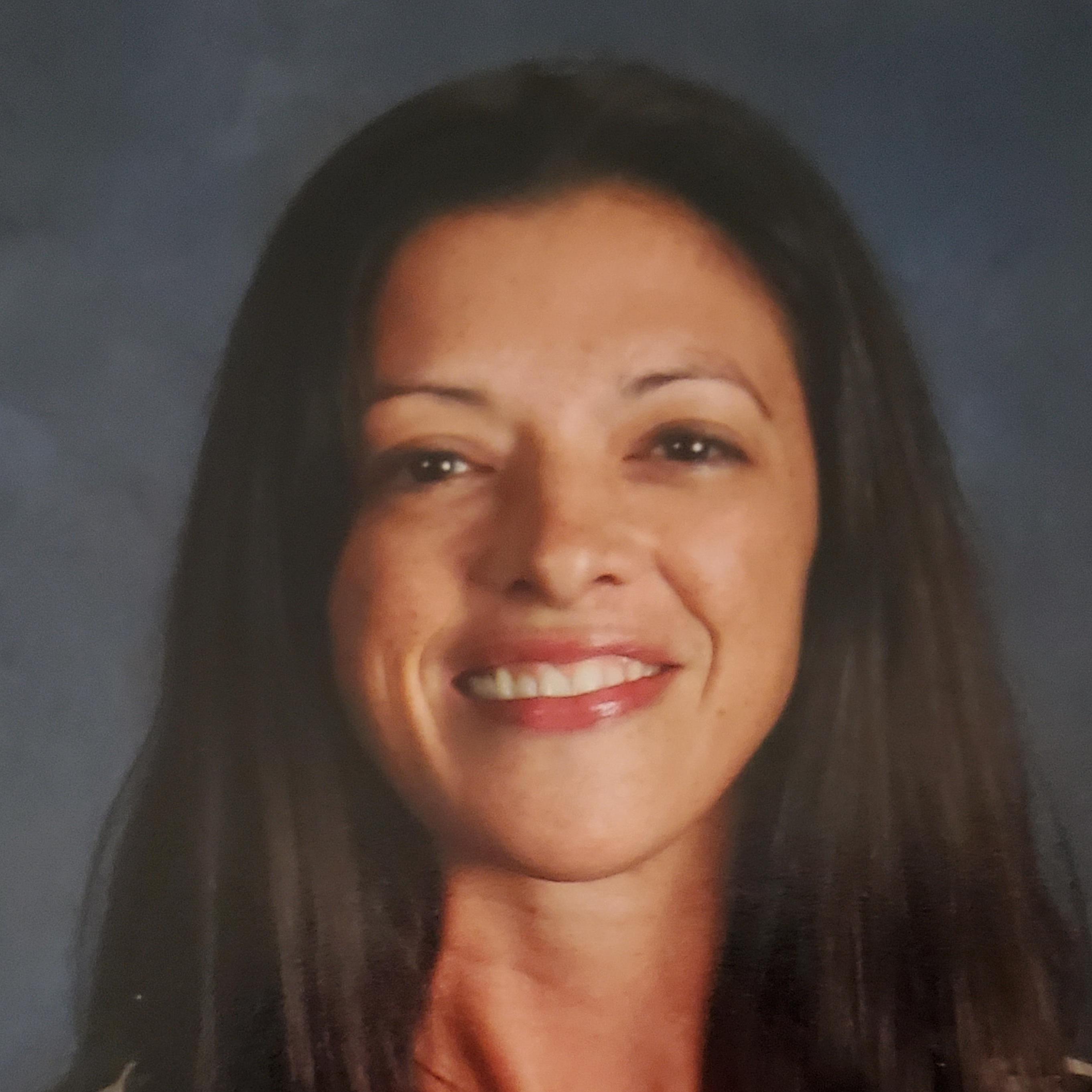 Crystal Klein's Profile Photo