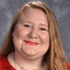 Chelsea Haarmann's Profile Photo