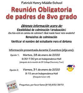 200128 Parent Mtg flyer spanish.jpg