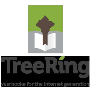 TreeRing.com