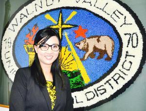 Sandra Lee.jpg