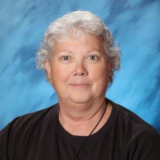 Lisa Riley's Profile Photo