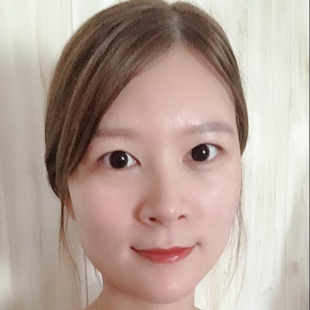 Rachel Chen's Profile Photo